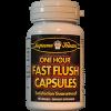 Supreme Klean 1-Hour Fast Flush Capsules